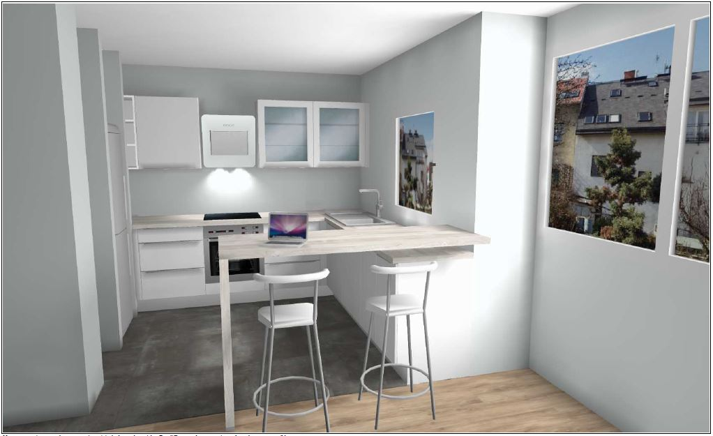 KITCHENBOOK_3D_6