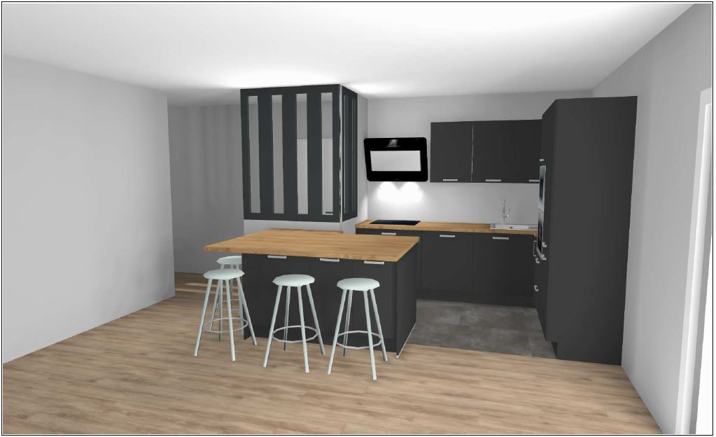 KITCHENBOOK_3D_12