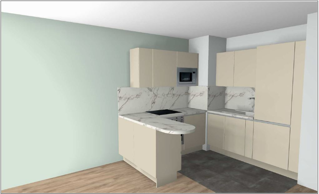KITCHENBOOK_3D_14