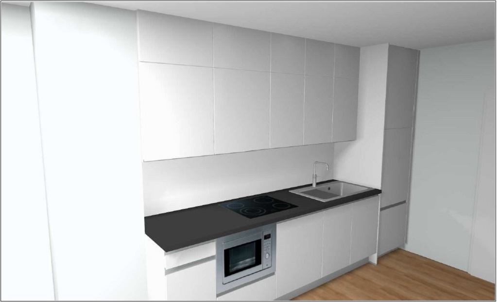 KITCHENBOOK_3D_15
