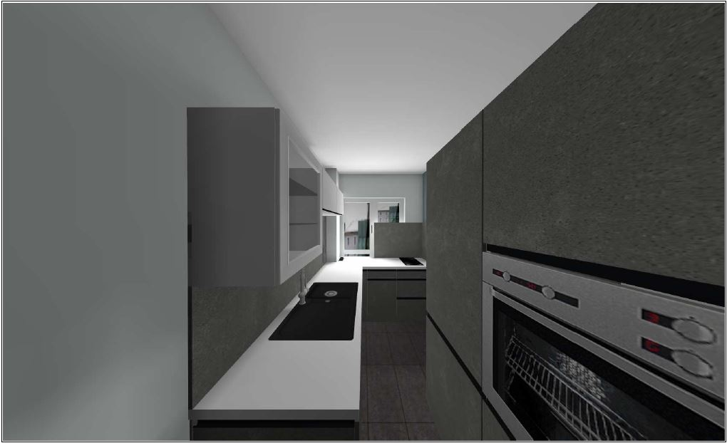 KITCHENBOOK_3D_17