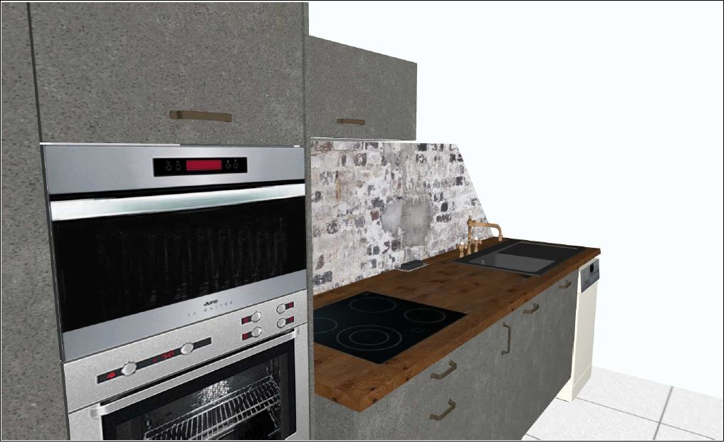 KITCHENBOOK_3D_18