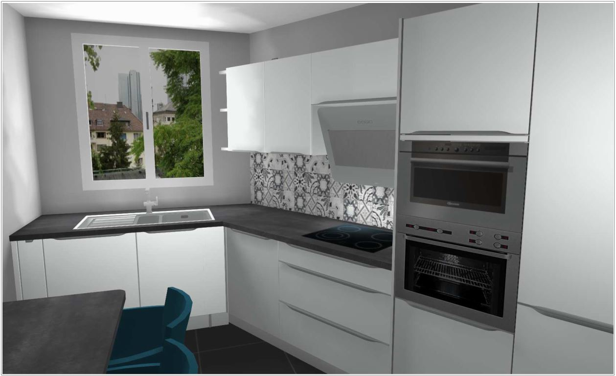 KITCHENBOOK_3D_20