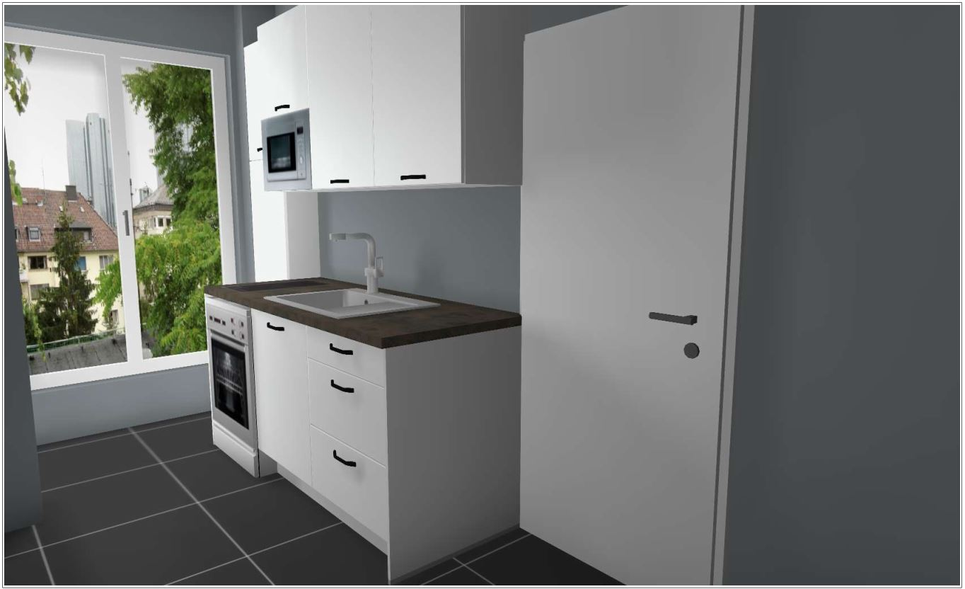 KITCHENBOOK_3D_22