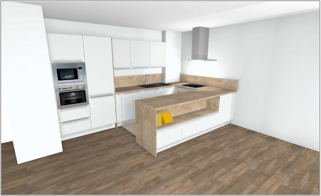 KITCHENBOOK_3D_5