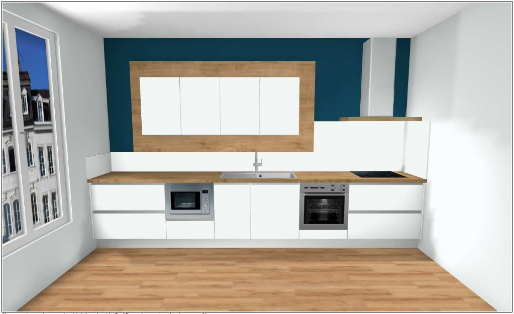 KITCHENBOOK_3D_8