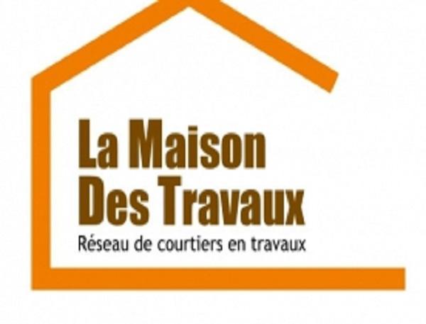 La Maison des Travaux - Agence de Le Perreux