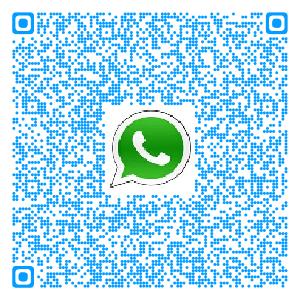 Unitag qrcode 1578738918172